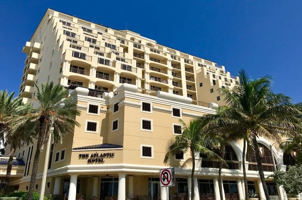 The-Atlantic-Hotelf