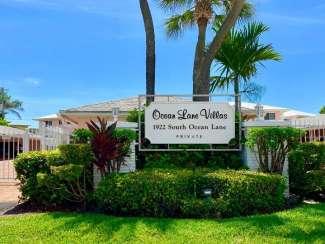 Ocean Lane Villas