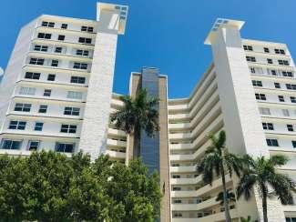 Breakers Condominium